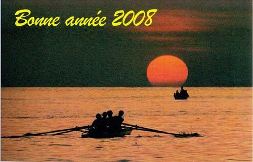 voeux_aviron2008