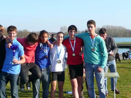 cadets_medailles