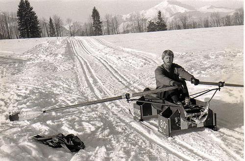 photo-yole-des-neiges