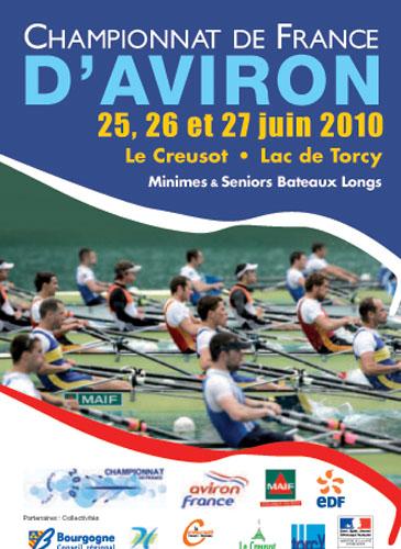 plaquette-france2010