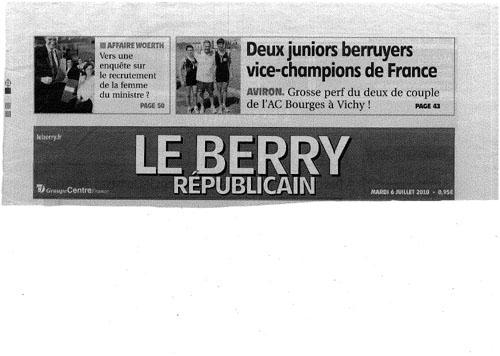 a-la-une-du-berry