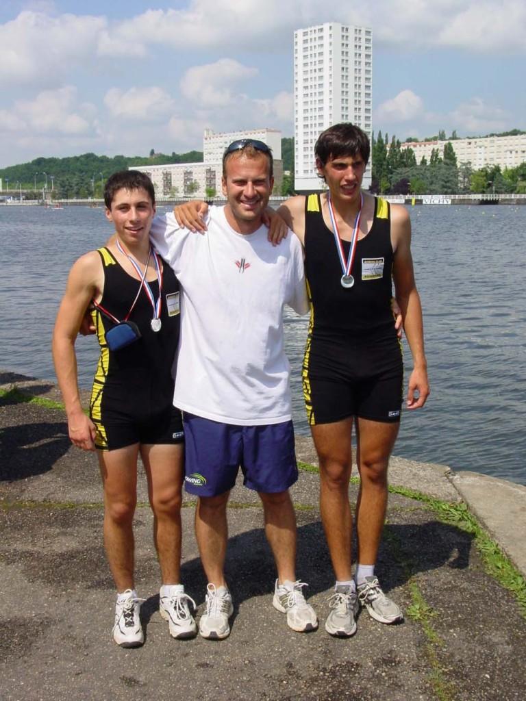 medailles_avec_le_coach