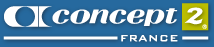 logo-concept2-france