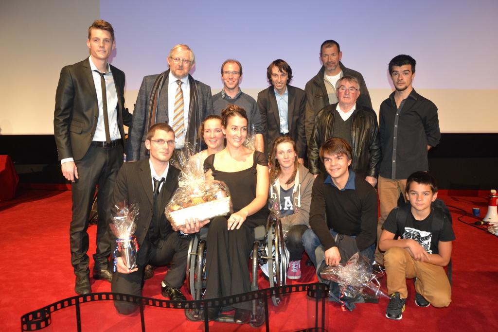 trophéesport2014