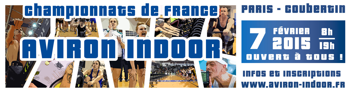 fond-accueil-open-2015