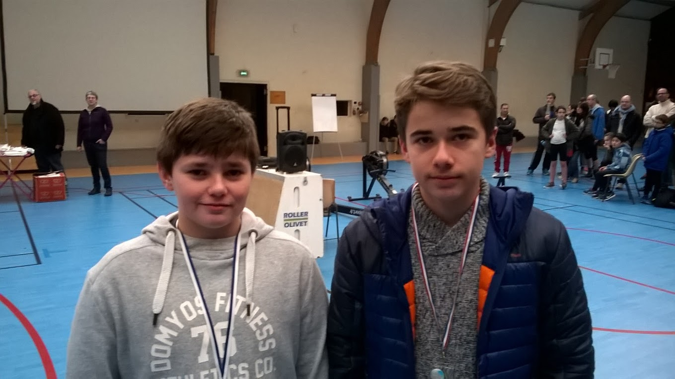 champ-reg-indoor-2016-1