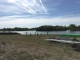 2019, lac de Virlay 14/09