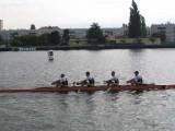 2006 Masters à Vichy